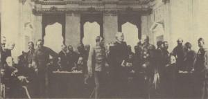Берлинският-конгрес-1878г