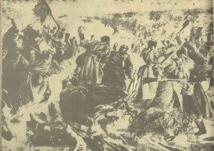Боят-при-Сливница-на-5(17)-Ноември-1885г