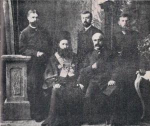 Българската-делегация-в-Копенхаген