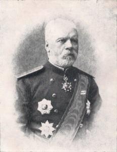 Васил-Кръстевич