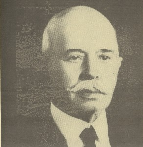 Георги-Игнатов-от-с.Тополово,-деец-за-Съединението