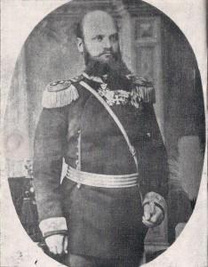 Данаил-Наколаев