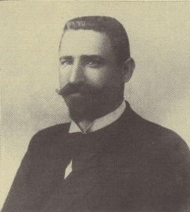 Димитър-Ризов,-член-на-БТЦРК,-основател-и-председател-на-Софийския-македонски-централен-комитет