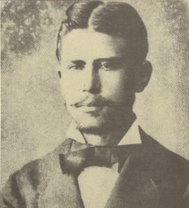 Доктор-Георги-Хаканов,-директор-на-земеделието,-търговията-и-общите-сгради-на-Източна-Румелия-през-1884-1885г