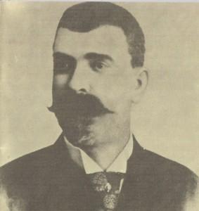 Иван-Вазов-народен-поет-и-писател,-депутат-в-Областното-събрание-от-1880-до-1885г-