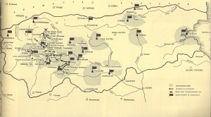 Карта-на-въстаналите-райони-по-време-на-Съединението