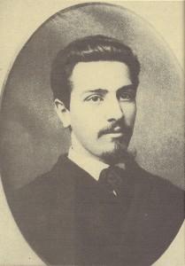 Княз-Алексей-Церетелев,-първият-руски-консул-в-Пловдив-през-1878---1881-г