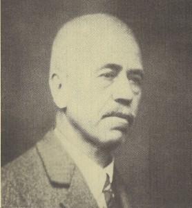 Константин-М.-Константинов-от-Карлово-,-доброволец-в-Сръбско-българската-война-1885г.