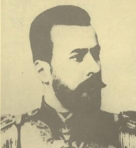 Майор-Сава-Муткуров,-деец-за-Съединението