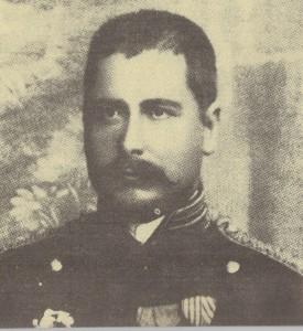 Никола-Кръстев,-председател-на-Тайния-революционен-комитет-за-съединение-в-Асеновград