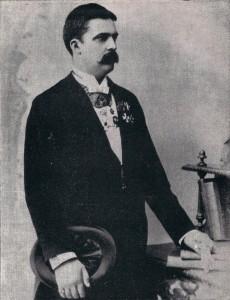 Петър-Димитров