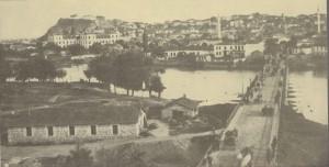 Пловдив,-седалище-на-временното-руско-управление-в-България-в-периода-от-20-май-до-10-октомври-1878г