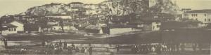 Пловдив-1877-1878