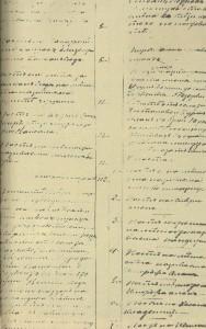 Сливенският-доброволчески-отряд-начело-с-войводата-Панайот-Хитов-на-път-за-турската-граница,-септември-1885г-(2)