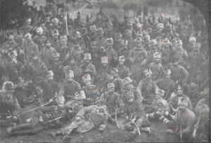 Сливенски-доброволнически-отряд