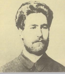 Спас-Гълъбов,-деец-за-Съединението-от-Перущица