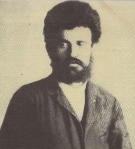Спиро-Костов,-член-на-БТЦРК