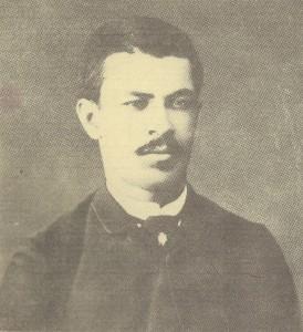 Стоян-Средев,-секретар-на-Тайния-революционен-комитет-за-съединение-в-с.Г.Конаре