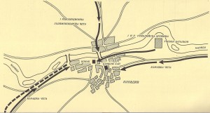 Схема-на-движение-на-частите-и-войските-към-Пловдив