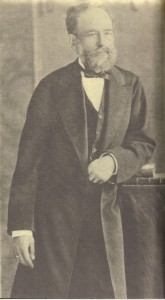 Христо-Г.Данов,-възрожденски-деец,-учител,-патриарх-на-българското-книгоиздаване