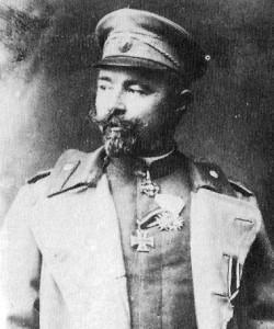 Ivan-Stoykov