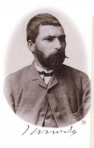 Z.Stoianov